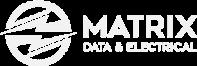 http://matrixdataelectrical.com.au/wp-content/uploads/2017/10/Matrix-Data-Electrical_log_white1.png